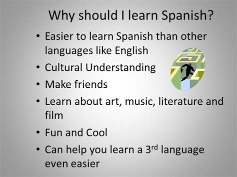 why i was sexually understanding how we should address sexuality books why learn a foreign language ppt