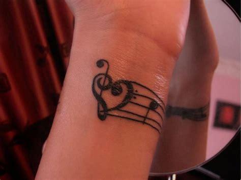 tattoo on front wrist flowers wrist tattoos design idea