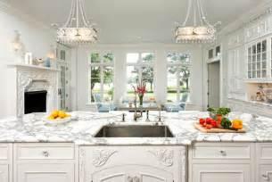 Kitchen Cabinets Houzz White Kitchen Cabinets