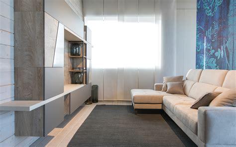 piccoli soggiorni soggiorno piccolo cinque trucchi per aumentare lo spazio