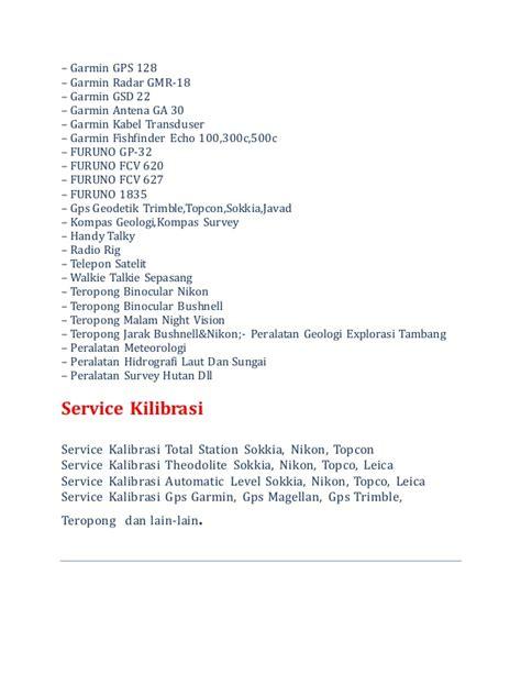 Jual Garmin Rino 650 jual alat survey theodolite my surv dt 202c call