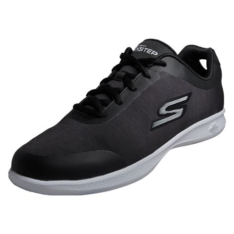 Skechers Goga Max by Skechers Go Step Lite Goga Max Womens Womens Casual