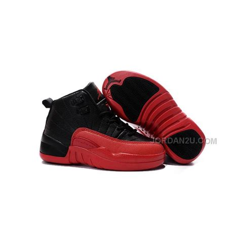 best price air best price air 12 flu black and white