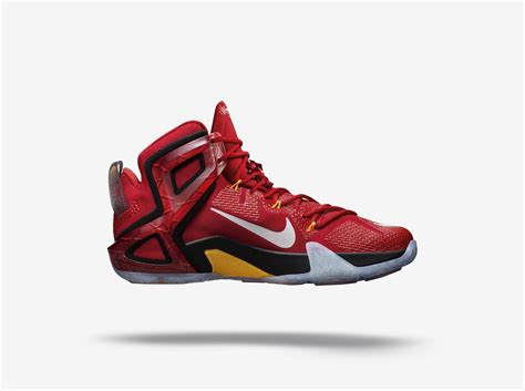 performance basketball shoes premium performance nike basketball elite series elevates