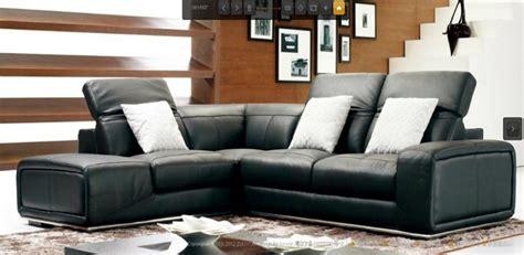Sofa Bentuk L Malaysia warna busana l bentuk sudut sofa ekstra besar ukuran