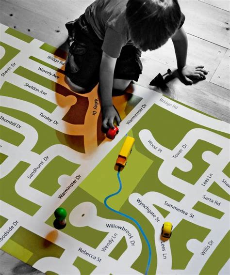 Vinyl Play Mat by 668 Best Images About Summer Reading Program On
