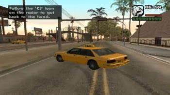 gta san andreas full version download softonic grand theft auto san andreas download