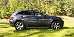 2015 jeep grand ecodiesel