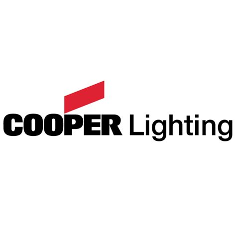 cooper led can lights cooper lighting free vector 4vector