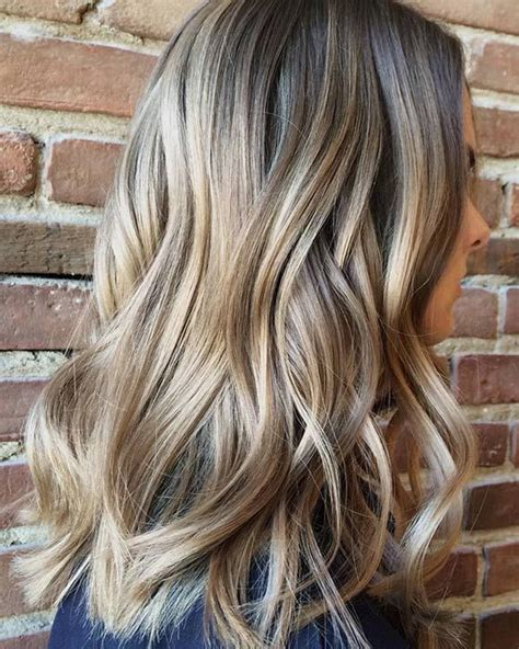 mature women 2 color hairstyles brown and blonde pictures 1625 best hair dye images on pinterest hair hairstyles