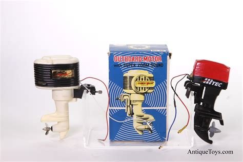 outboard boat motors sale electric outboard motor toys sold antique toys for sale