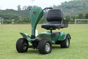 Electric Yard Vehicle Use The Most Safty Electric Mini Utility
