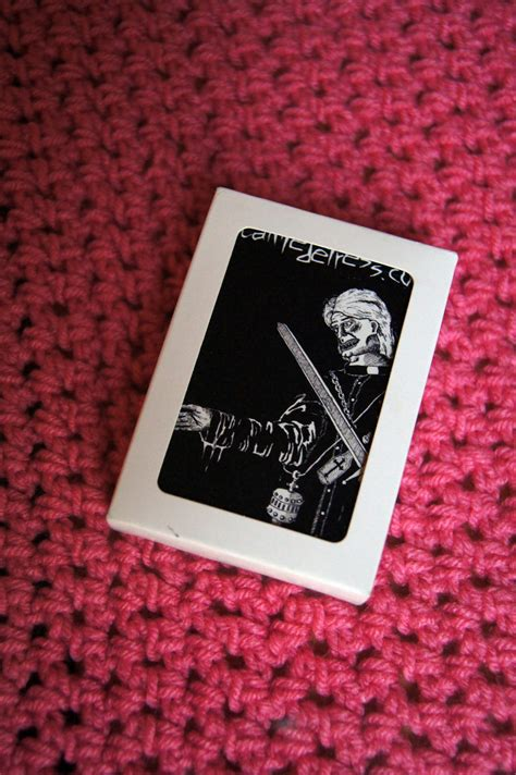 deck of cards buy buy deck of cards cards made by