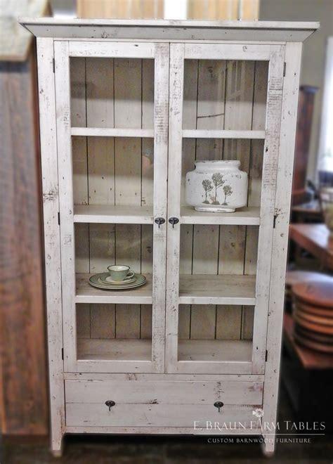 Furniture Barn Delaware by 678 Best Reclaimed Barn Wood Furniture By E Braun Farm