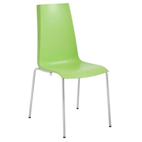 Modern Green Dining Chairs Maddox Green Modern Dining Chair Eurway Modern