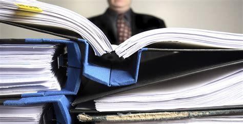 rinnovo permesso di soggiorno per studio cause permesso di soggiorno studio legale firenze