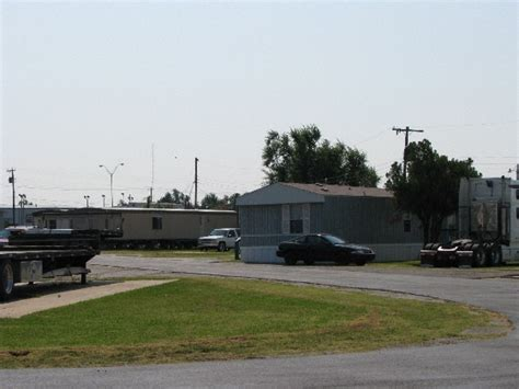 falcon studios mobile falcon crest mobile home community rentals oklahoma city