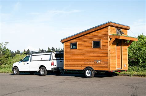 mini trailer house salsa box tiny house plans padtinyhouses com