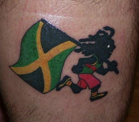 jamaican tattoos designs best 25 jamaican tattoos ideas on jamaican