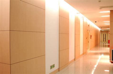 sell compact laminate fireproof wall panel id 20142521 from shenzhen fumeihua decorative