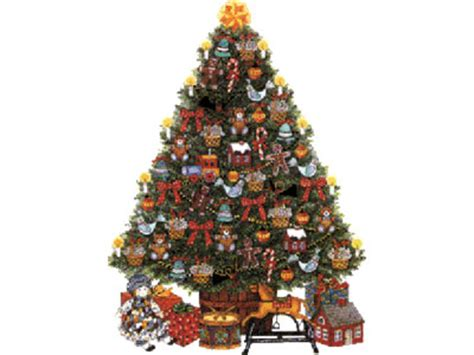 welsh icons news new welsh christmas tree cooperative
