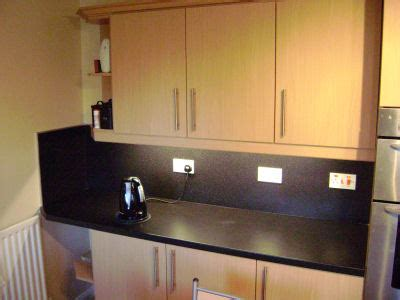 kitchen drawer fronts made to measure replacement kitchen door drawer fronts made to measure