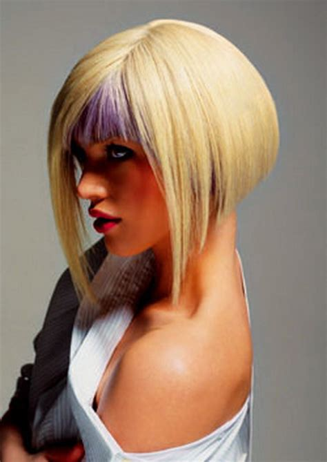 imagenes de corte cabello para dama cortes de pelo para damas