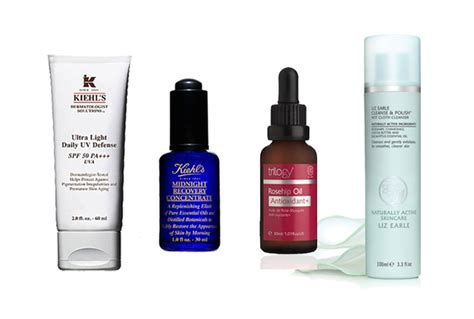 the best skincare products the best skincare products tips for brides to be