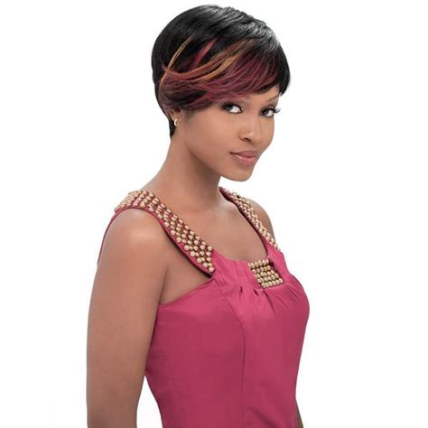 afrostyling discount code bump collection wig fab fringe afrostyling