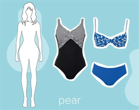 swimsuits for women over 50 with pear shape swimsuits for 50 with pear shape swimsuits for women
