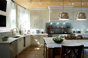 Christopher Peacock Kitchen Cabinets by Quot Deluxe Kitchen Design And Renovations Quot Presented By