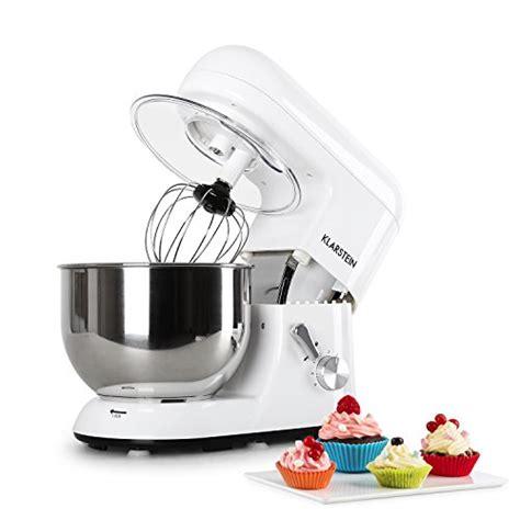 Yessa Set klarsteinstein robot da cucina yessa it