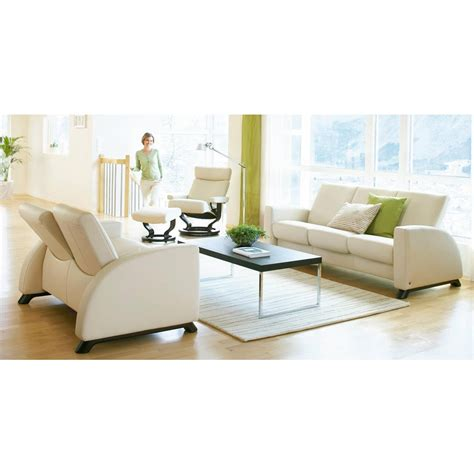 stressless sofa review stressless e40 sofa reviews refil sofa