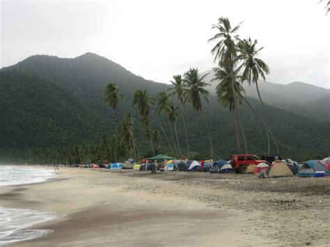 imagenes de cuyagua venezuela beach cing cuyagua venezuela venezuela pinterest