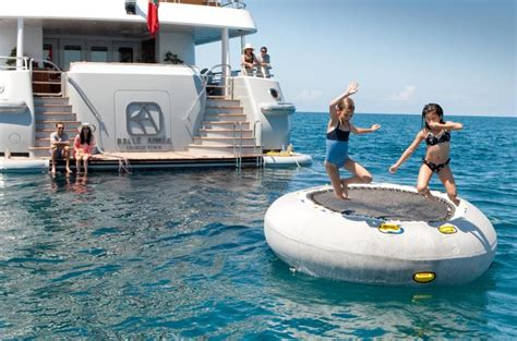 boat hire fort lauderdale destinations worldwide private yacht charters crewed