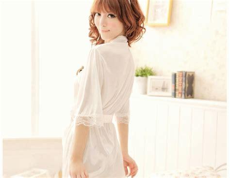 Harga Baju Tidur Merk Dalilan jual baju tidur kimono newhairstylesformen2014