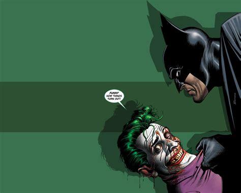 joker batman images the joker reflections on the strange and the not so strange