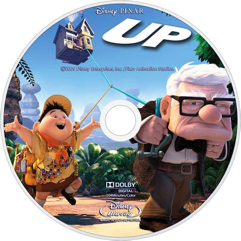 film up dvd up movie fanart fanart tv
