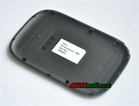 mobile ssid 3g wifi router