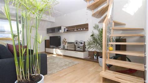 goldfruchtpalme wohnzimmer sch 246 ne wohnzimmer pflanzen als deko elemente paradisi de
