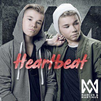heartbeat testo e traduzione martinus tutti i testi delle canzoni e le