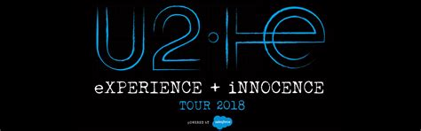 U2 By U2 Exclusive And The Ultimate Guide To One Of The Worlds Most Legendary Bands by U2 Gt Tours Gt U2 Experience Innocence Tour 2018
