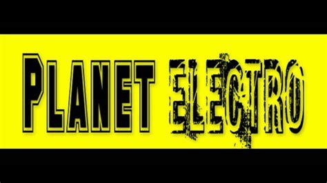 gionnyscandal a voce bassa testo gionny a voce bassa ivan russo bootleg remix