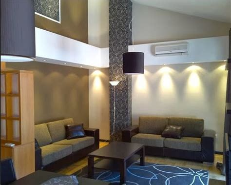 Lu Hias Ruang Tamu rumah impian sederhana model lu hias untuk ruang tamu