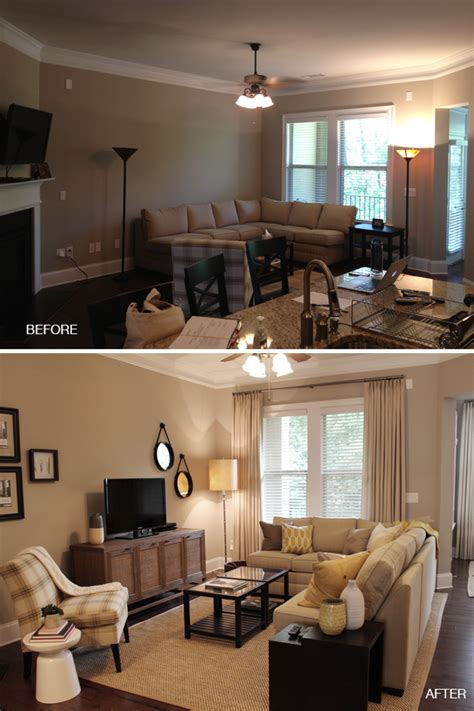 Small Living Room Arrangements With Tv Is Your Color Getting Color Paralysis Blulabel
