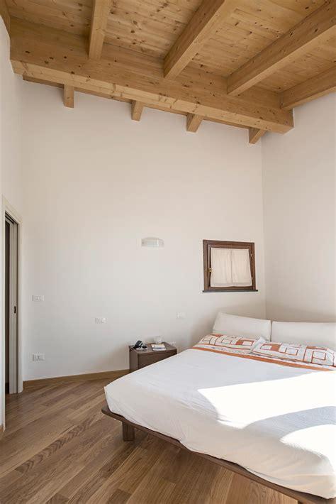 in legno toscana casa in legno siena toscana costantini sistema legno