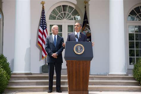 obama white house president obama s decision on syria whitehouse gov