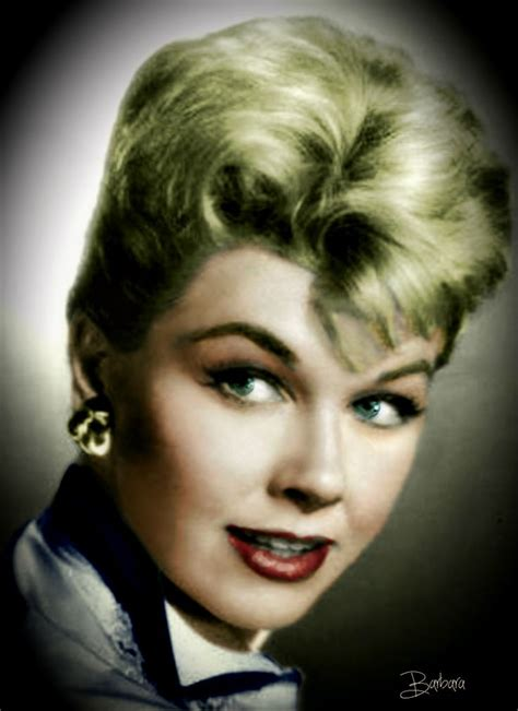 doris day glamour 345 best images about doris day on pinterest days in