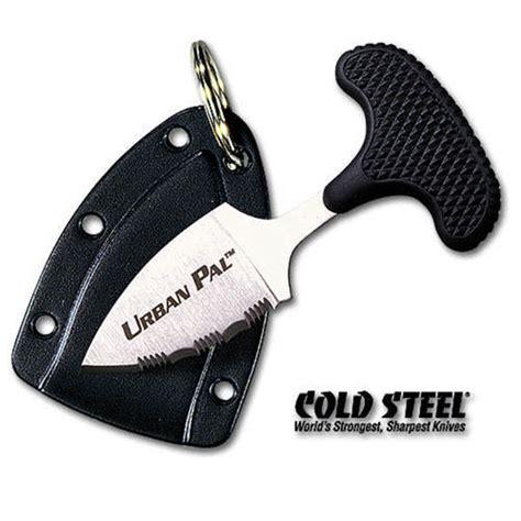 Pal Portable Mini Cold Steel Self Defense Knife cold steel pal true swords