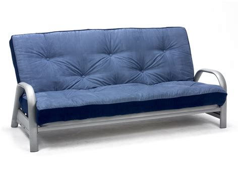 futon couch mattress mtero futon sofa bed from futon world